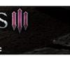 Darksiders III 買います?