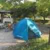 テントキャンプ/大学山岳部OB会 〜いつものメンツで何時もの話題、もはや現役体育会飲酒部か〜