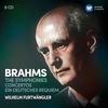 秋の夜長に聴くクラシックは①ブラ2の1.2楽章 (2018.9.16)The classical music to hear for long autumnal night are 1.2 movements of Brahms sym.2①