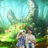 【VR】自宅で異世界を体験しよう!おすすめ動画3選【iPhone】