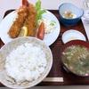 宮城県古川市で夕食【2021年10月14日】