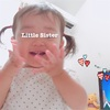 【子育て日記】次女、1歳5ヶ月の成長記録