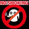 【嫌煙】嫌煙が進んでしまうけど、こういうのもエコーチェンバー効果?(ショート)