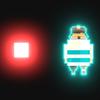 【Unity】スプライトを光らせるエフェクト「SpriteGlow」紹介