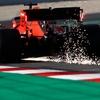 F1 2019 ファステストラップにボーナスポイントを採用