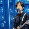 【動画】山本彩がうたコン(9月17日)に登場!「棘」を披露!