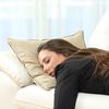 眠い時は寝た方がいいのか?それとも必死に耐えた方がいいのか?