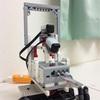 ロボット製作(改良)