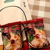 【台所で実験中!】ジャガイモから片栗粉を作ってみた話
