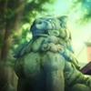 【2012年舞台探訪報告】アニメ「氷菓」舞台探訪〜その4(第2話)【2012年5月12日】
