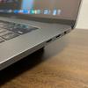 MacBook ProのUSB-Cポートがハブ(HUB)を認識してくれなくなったけど解決した話。