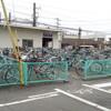 河西鮮魚店(速報)