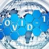 CDCは、COVID-19が「現在、エピデミックのしきい値にある」と言います