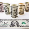 株式と国債の違いを知る事でリターンを大きくする