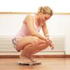 【基礎代謝を上げよう】ダイエットでリバウンドしない為には筋トレ必須!【痩せた後の生活の為に】