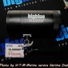 VL60000P bigblue ZEROブース  ダイビングフェスティバル2020