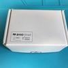 DSO 15001K (中華オシロ)を作る