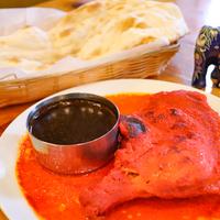 【野々市】本場インドカレーとタンドリーチキンがボリューム満点♡「インド料理 KHAZANA (カジャーナ)」をご紹介!