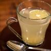 生姜パウダーの使い方と、風邪予防にピッタリの飲み物