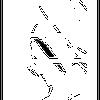人間を喰らう美女から逃げろ 決死の逃走劇「喰姫-クヒメ-」【漫画オススメ】