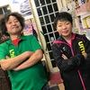 肝心要(かんじんかなめ) 2018全国高校選抜卓球大会東海ブロック予選