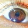 緑内障目薬でまつ毛が伸びる…が副作用が怖すぎる