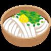 【株式投資】丸亀製麺を運営するトリドールの株主優待券と配当