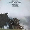 Joe Farrell: Song Of The Wind (1970) CTIのRudy Van Gelder