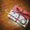 【募集中】クリスマス気分を盛り上げる台紙とドライフラワーで作るタペストリー