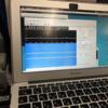 RTL-SDR(nano 3)とURH(Universal Radio Hacker)を使ってみた