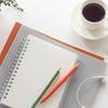 営業ツールの3つの改善ポイント