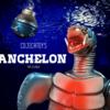 コジカトイズ / 恐竜獣シリーズ:アンケロン[1期]〈+Eng sub〉