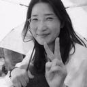 唐津銀姫(ウンヒ)韓国語教室