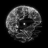 【デジタル&半導体】突き進む中国と出遅れる日本、その差は