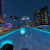 Oculus QuestのFitXRがいつの間にかサブスクになっていた