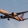 バンコクスワンナプーム空港(BKK)での飛行機撮影 Vol.3