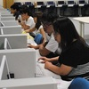 スキルアップ研修 ICT機器活用