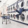 【イギリス民向け】Circuit 洗濯 アプリ が動かないときの対処法解説