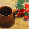 Aラインのめずらしさ。レア感のあるマグカップを見つけてきました!
