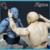 【大相撲の魅力:その5】禁じ手について…②『張り手』の是非を問う