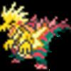【剣盾S10使用構築】壁展開パッチラゴン【最終685位】【レート1928】