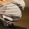 ランナーのマスク代わり? 最近人気の「Buff」は何がおススメなのか。洗い方もご紹介【バフ coolnet uv+ ネックゲイター】