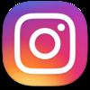Instagramが便利という話