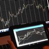 【プログラミング不要】ディープラーニング(h2o.ai)で株価予測をやってみた