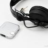 AUMEO AUDIO で自身のヘッドフォン生活をブラッシュアップ