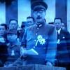 「果てしなき戦争拡大の悲劇」 日本人はなぜ戦争へと向かったのか(戦中編)