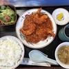 お昼ご飯は幾ら? 平均値から自らの食費を反省日記。