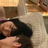 マジ?【AKB48】岡田奈々と村山彩希がついにベッドイン【ゆうなぁ】