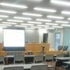 【研修】スーパーロイヤーに学ぶ法廷弁護技術