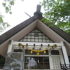 えぃじーちゃんのぶらり旅ブログ~コロナで巣ごもり 北海道白糠町編 20210629